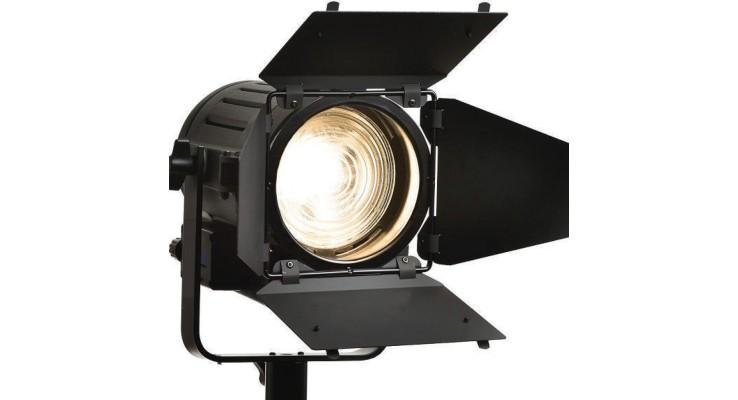 Re-Light VSD (320w) Daylight
