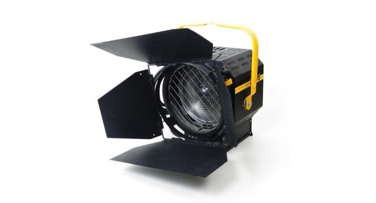 Re-Light LD (150w) Daylight