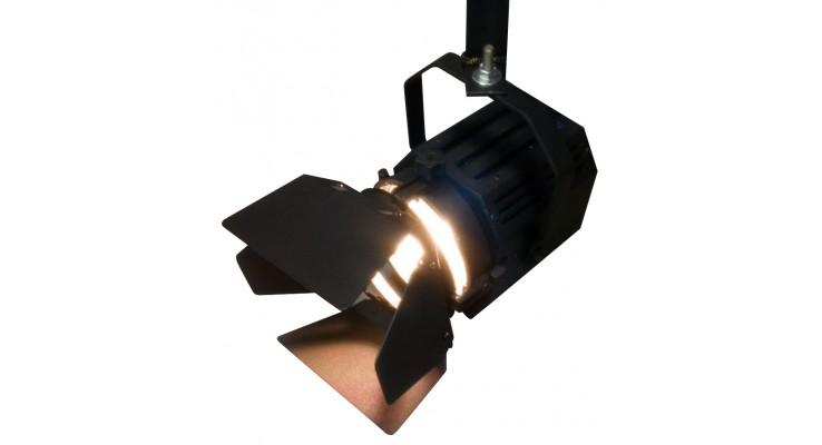 Re-Light Sd (50 w) Tungsten
