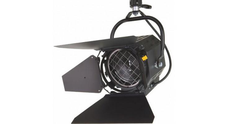 Re-Light MD (150w) Daylight