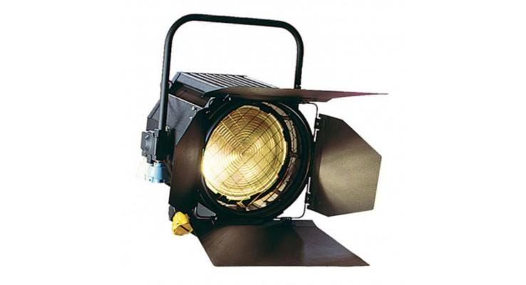 Re-Light LT (150w) Tungsten