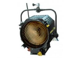 Re-Light HT (550w) Tungsten